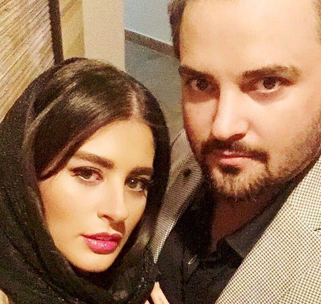 عکس و اسامی بازیگران سریال بوی باران + زمان پخش و خلاصه داستان