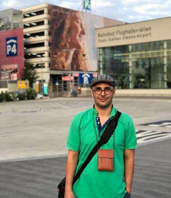 عکس و اسامی بازیگران سریال آچمز + داستان، نقد و پشت صحنه