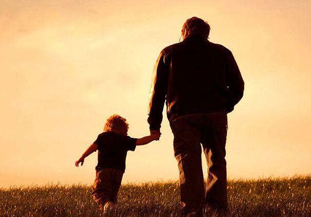 تعبیر خواب پدر | دیدن پدر در خواب چه تعابیری دارد؟