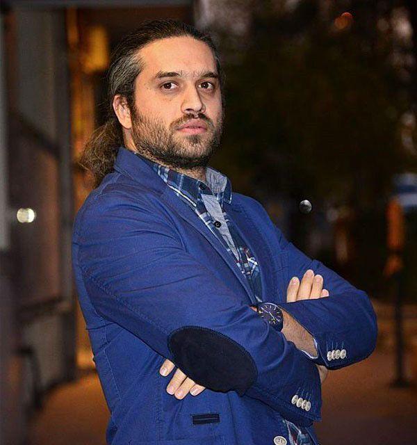 عکس و اسامی بازیگران سریال ریکاوری + زمان پخش و خلاصه داستان