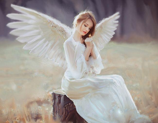 تعبیر خواب جن و روح | دیدن جن در خواب چه تعابیری دارد؟