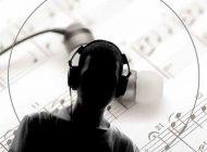 دانلود آهنگ ایرانی و ترکی