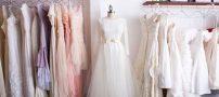 روش های انتخاب لباس زنانه در مهمانی های دوستانه