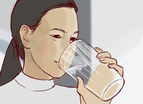بهترین روش ها برای خنک شدن بدن در فصل تابستان