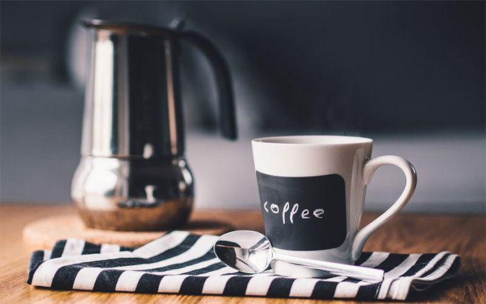 آشنایی با انواع قهوه + خواص و فواید قهوه برای بدن و سلامتی