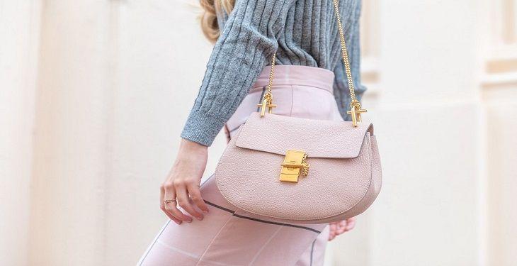5 نوع روش ست کردن کیف با کفش برای خانم ها