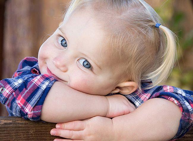تعبیر خواب کودک | دیدن خواب کودکان چه معنایی دارد؟