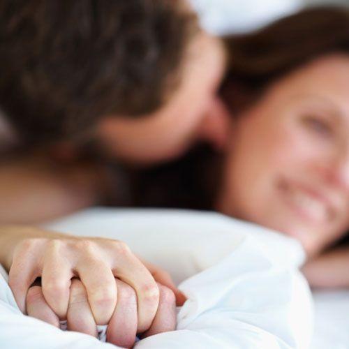 قبل از رابطه جنسی چه کارهایی انجام دهیم؟ (نکات کلیدی و مفید)
