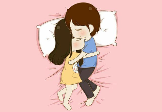 تعبیر خواب عشق و معشوق | عشق در خواب چه معنایی دارد؟
