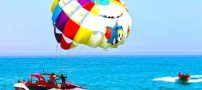 فهرست بهترین تورهای تابستانی برای گشت و گذار در ایران