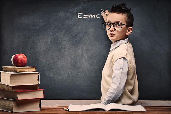 چگونه یک مدرسه خوب انتخاب کنیم؟ | ویژگی های یک مدرسه مناسب برای دانش آموزان