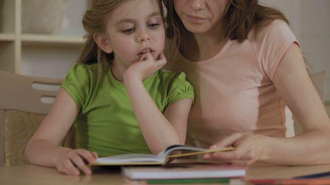 چگونه مادر خوبی باشیم؟ (ویژگی های مادر خوب + ترفندهای مادرانه)