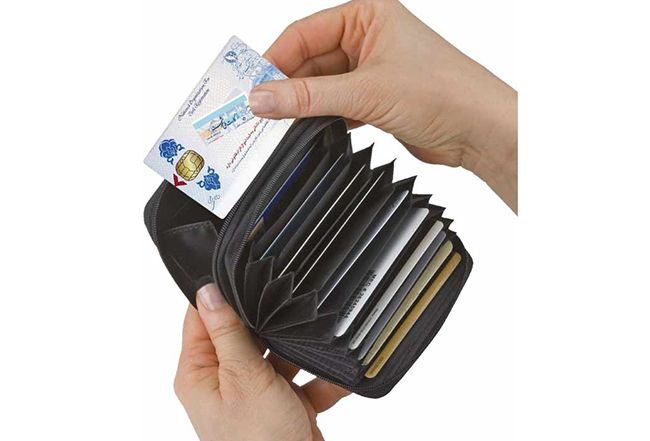 نحوه ثبت نام کارت سوخت 98 (مدارک مورد نیاز، نحوه دریافت المثنی، اپلیکیشن ثبت نام)