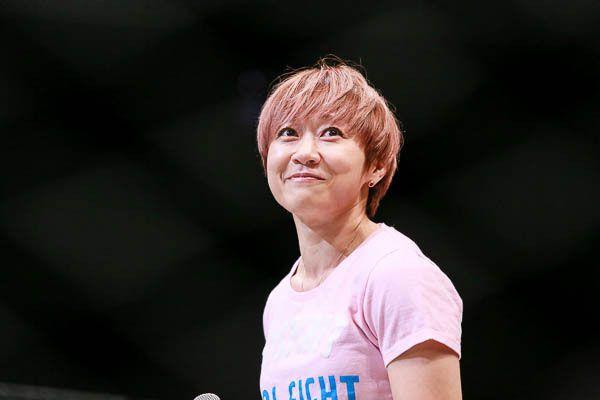 بهترین مبارزان زن در مسابقات MMA | از راندا روزی تا جینا کارانو