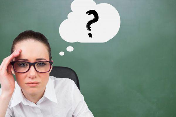 تعبیر خواب گم شدن | گم شدن و بودن در مکان ناآشنا در خواب چه معنایی دارد؟