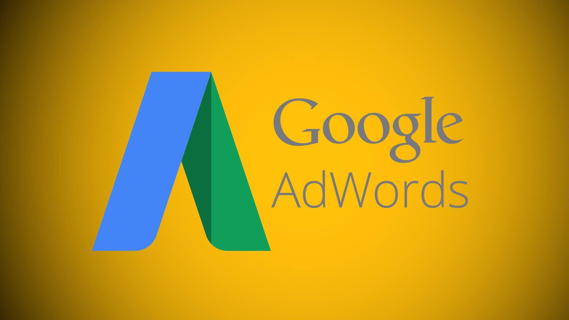 گوگل ادوردز راهی بسیار کاربردی برای تبلیغ وب سایت ها