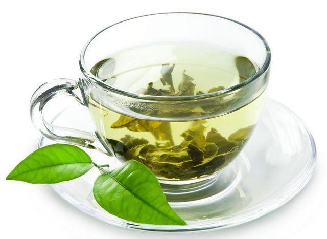 چای لاغری چیست؟ (معرفی 10 نوع چای لاغری برای چربی سوزی)