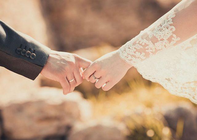 تعبیر خواب ازدواج   ازدواج کردن و عروسی در خواب چه معنایی دارد؟
