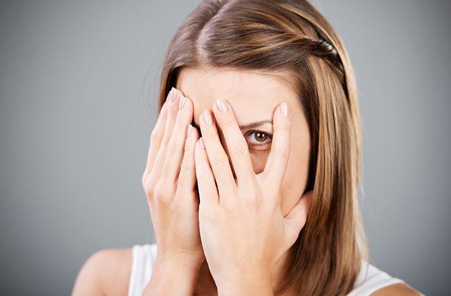 تعبیر خواب عریان و برهنه | عریان و لخت بودن در خواب چه تعابیری دارد؟