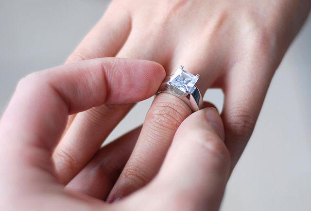 تعبیر خواب ازدواج | ازدواج کردن و عروسی در خواب چه معنایی دارد؟