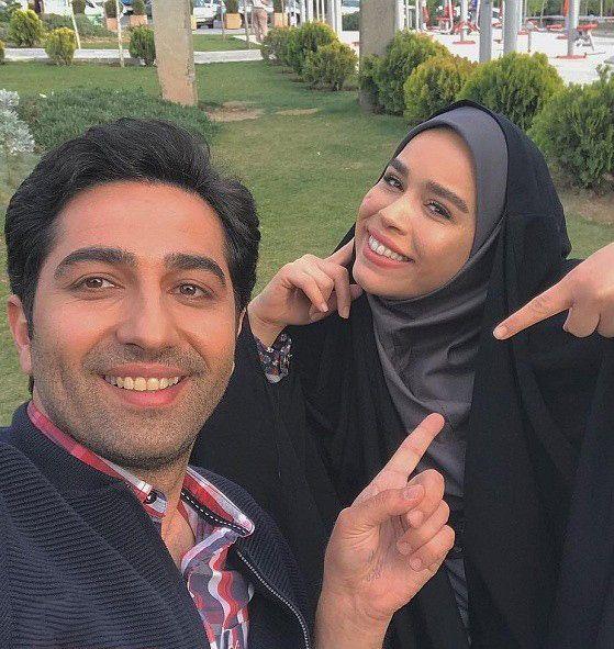 بیوگرافی و اسامی بازیگران فیلم رحمان 1400 + خلاصه داستان و حواشی