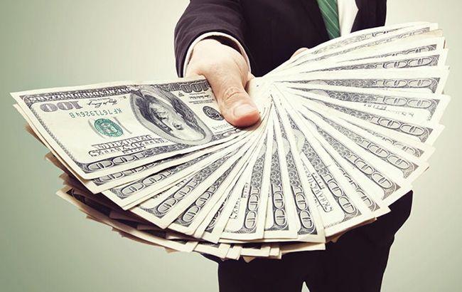 تعبیر خواب ثروتمند شدن | بدست آوردن مال و ثروت در خواب چه تعبیری دارد؟