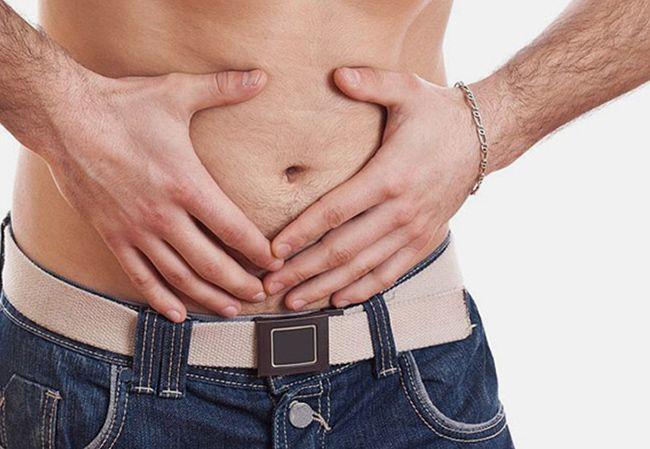 10 علت اصلی دل درد + راه های درمان با داروهای گیاهی