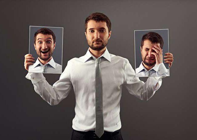 تاثیر احساسات منفی روی بدن | چگونه خاطرات بد را فراموش کنیم؟