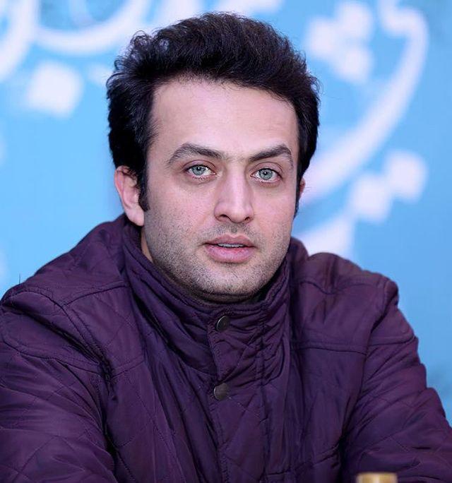 عکس و اسامی بازیگران سریال کرگدن + خلاصه داستان و زمان پخش