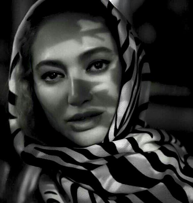 بیوگرافی صبا کمالی راد و همسرش + اینستاگرام و حواشی