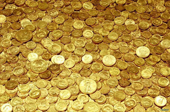 تعبیر خواب ثروتمند شدن   بدست آوردن مال و ثروت در خواب چه تعبیری دارد؟