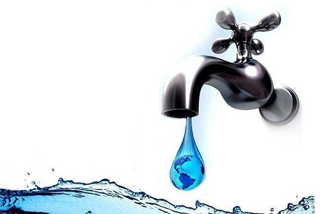 بهترین راه های صرفه جویی در مصرف برق و آب | هزینه های خود را کاهش دهید