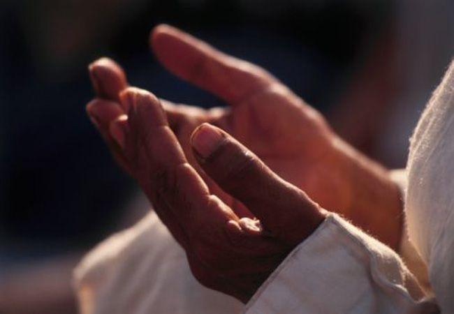 بهترین زمان برای دعا کردن و برآورده شدن حاجات چه اوقاتی هستند؟