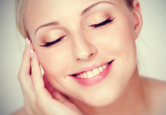 خواص گریپ فروت برای سلامتی بدن و زیبایی پوست و مو