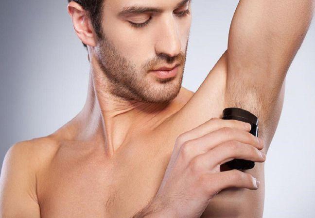 انواع خوشبو کننده بدن + روش استفاده، مزایا و عوارض احتمالی