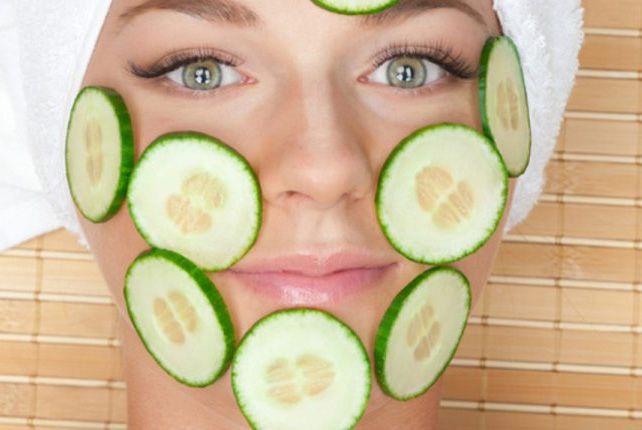 10 بهترین خواص خیار برای سلامتی و زیبایی