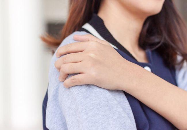 مهمترین علائم حمله قلبی | چگونه از بروز سکته قلبی آگاه شویم؟