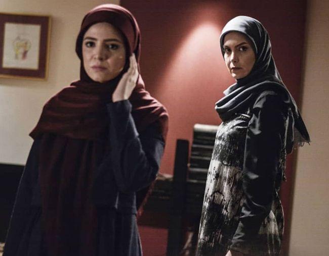 عکس و اسامی بازیگران سریال ترور خاموش + زمان پخش و حواشی