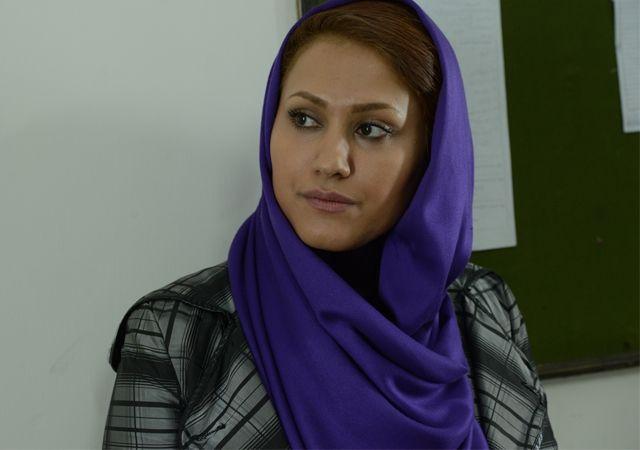 عکس و اسامی بازیگران فیلم ژن خوک + خلاصه داستان و حواشی