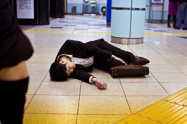 تعبیر خواب خاک | دیدن خاک در خواب چه تعابیری دارد؟