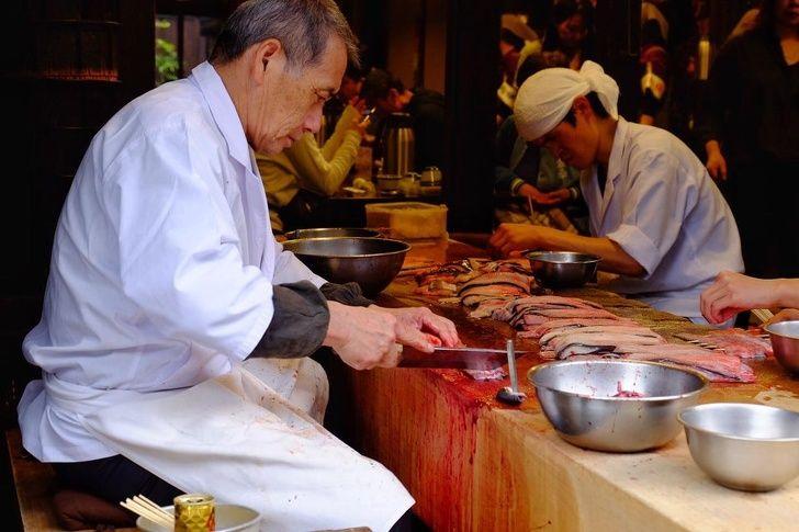 20 نکته جالب درمورد فرهنگ مردم ژاپن | چرا ژاپنی ها پیشرفت کرده اند؟