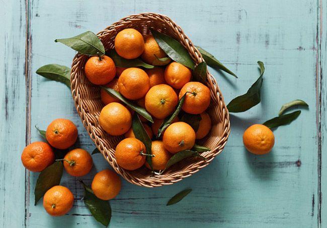 30 بهترین خواص نارنگی برای سلامتی، زیبایی و لاغری + نکات نگهداری و مصرف