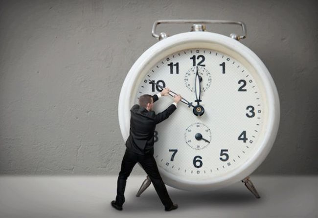 تعبیر خواب دیر رسیدن | تاخیر داشتن در خواب چه تعابیری دارد؟
