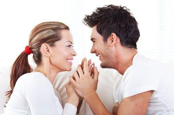 بهترین راه های تشکر از همسر   چگونه از همسرم قدر دانی کنم؟