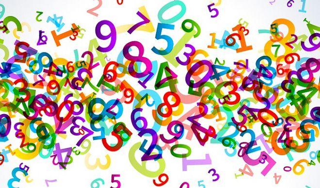 عدد شانس چیست؟ ( روش محاسبه عدد شانس و تقدیر )