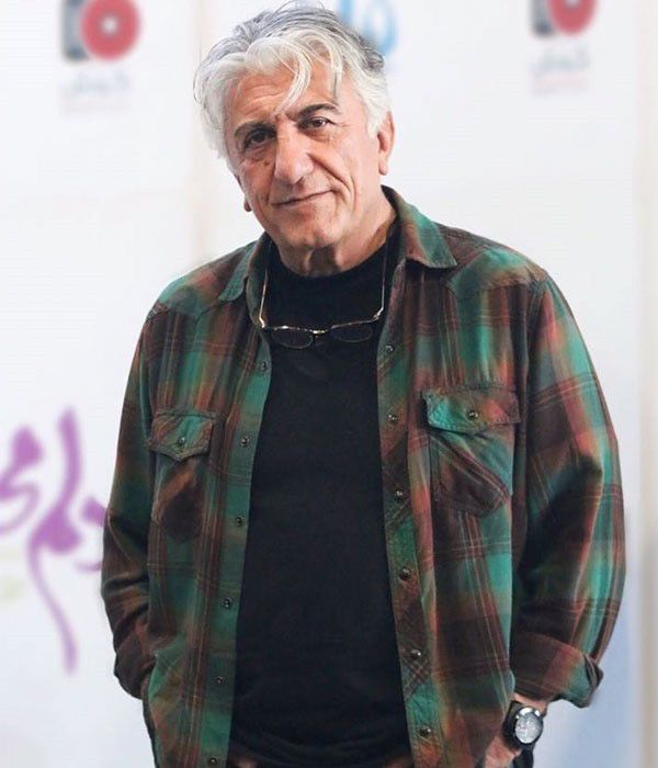 بیوگرافی تمام بازیگران فیلم مسخره باز + خلاصه داستان و حواشی