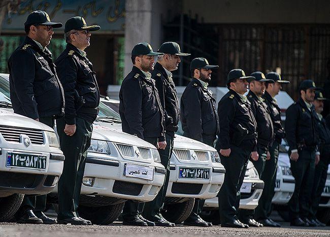 تعبیر خواب پلیس   دیدن خواب پلیس چه تعابیری دارد؟