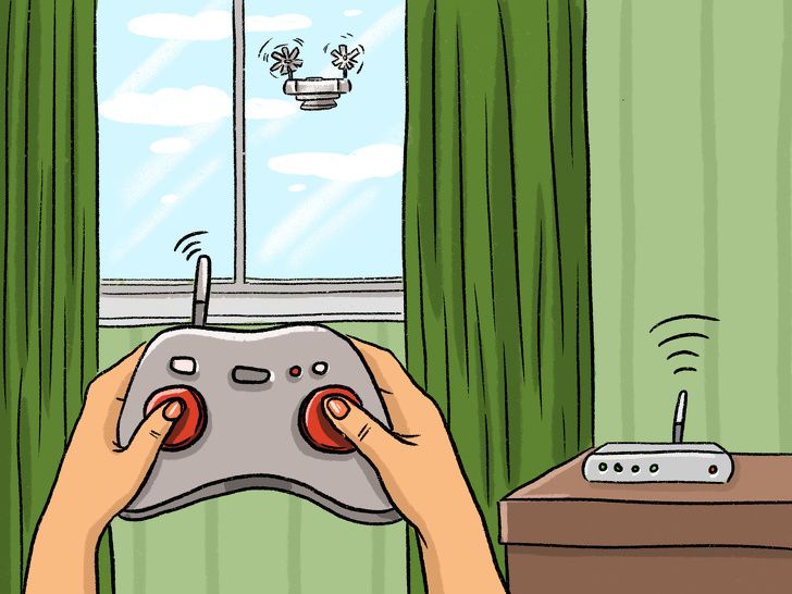 10 راه برای تقویت سیگنال مودم وای فای در خانه یا محیط کار