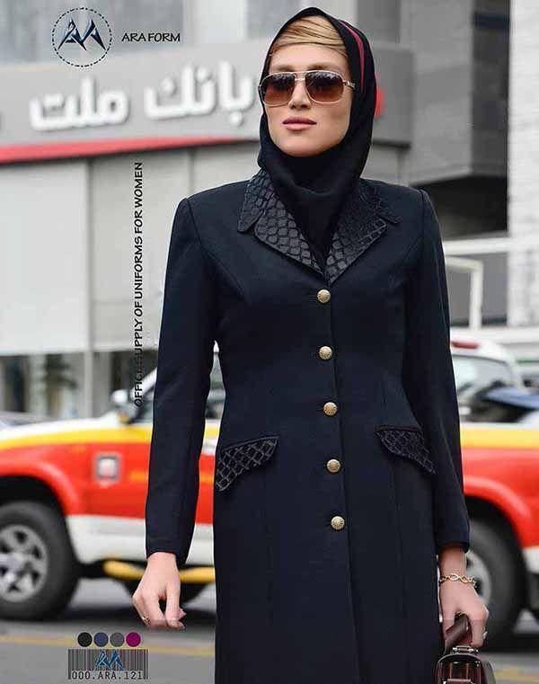 بهترین ست های اداری زنانه (اصول ست کردن لباس رسمی در محیط کار)