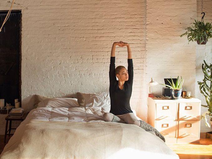 18 راه ساده برای شاد بودن و افزایش تولید هورمون های شادی آور بدن
